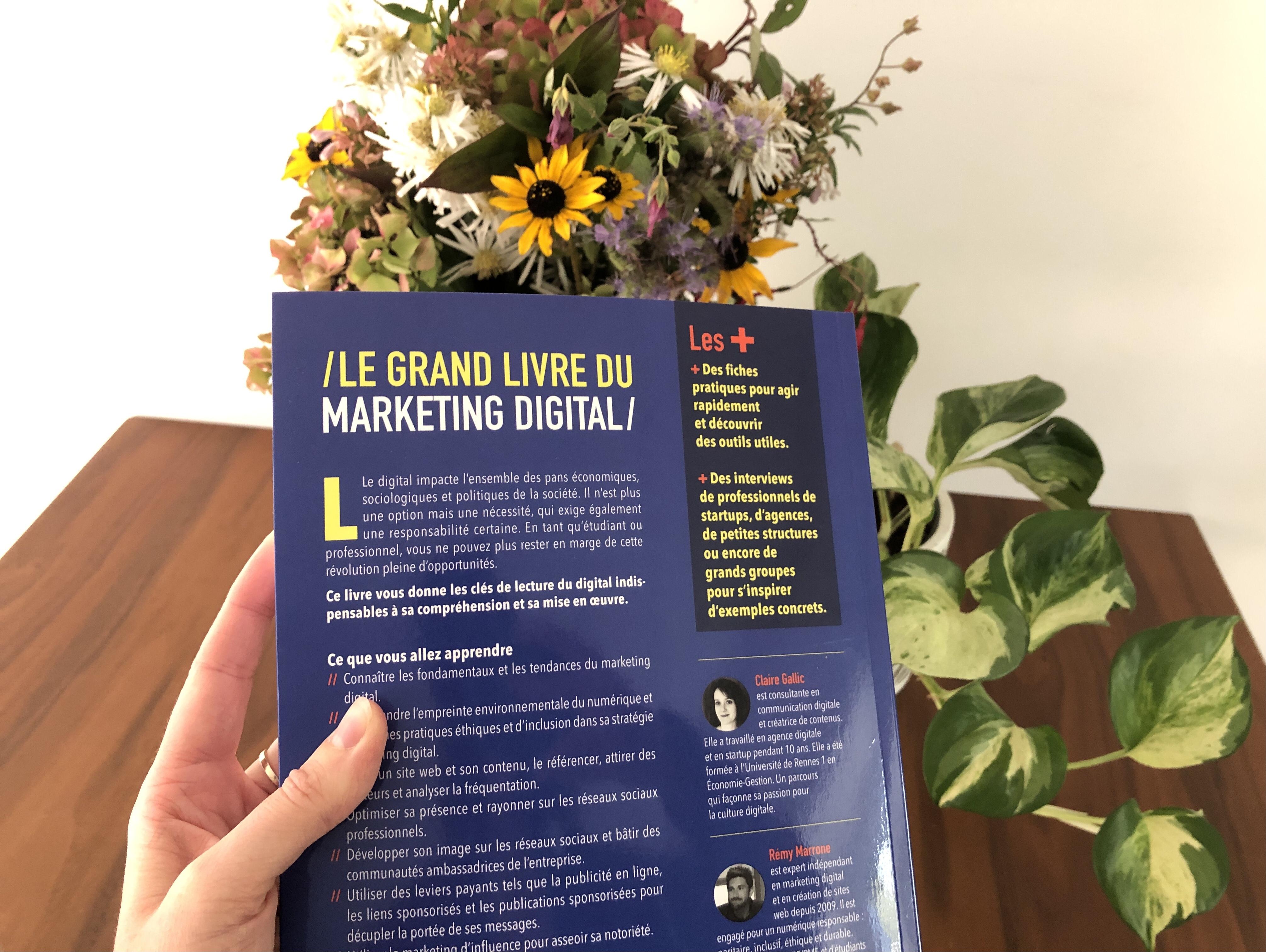 livre-marketing-digital-2020-4eme-couverture