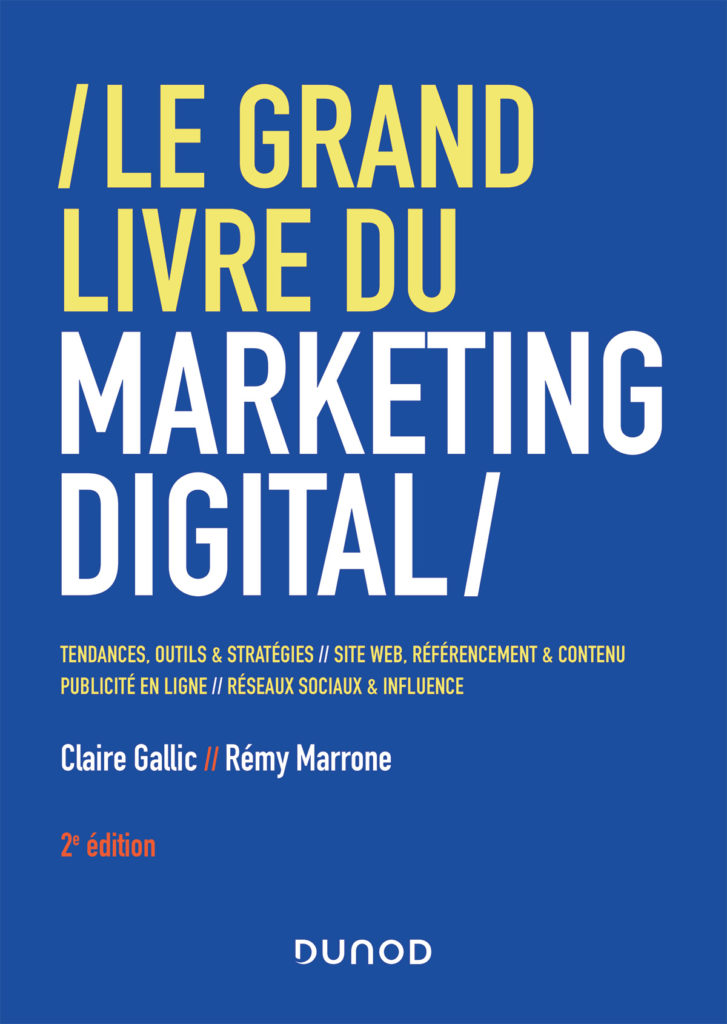 couverture-le-grand-livre-marketing-digital-2