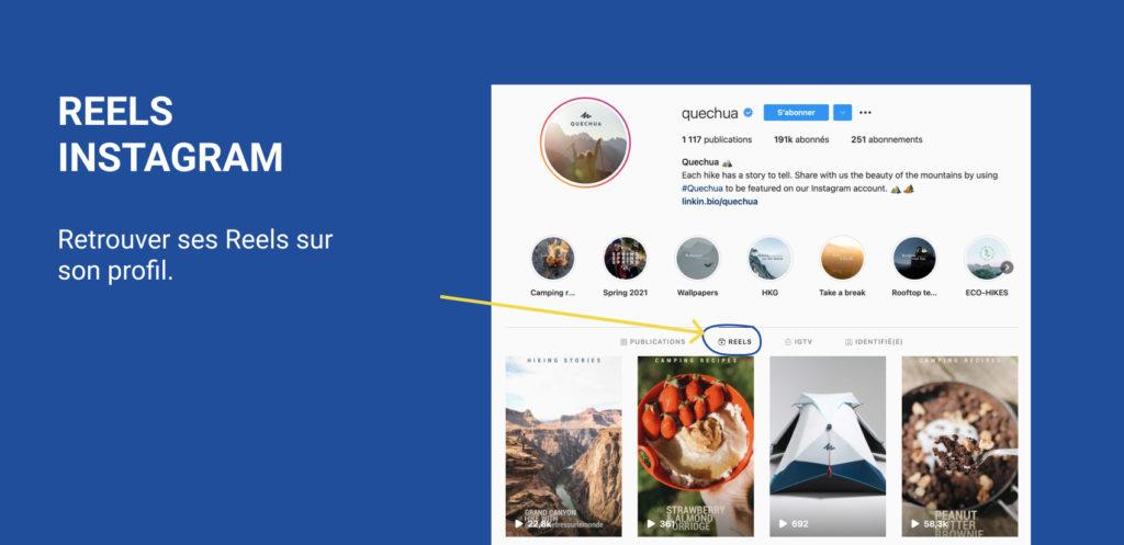 livre-marketing-reels-instagram-profil